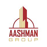 AASHMAN ENTERPRISES