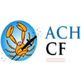 Aasha Cancer Hospital