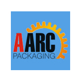 Aarcpackaging