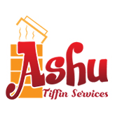 Ashu Tiffin Services