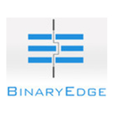 Binary Edge Emailer
