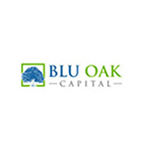 Blue Oak Capital
