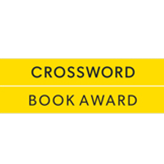 Crossword Book Award