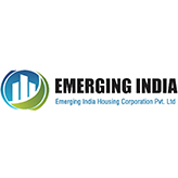 Emerging India Investment Advisors Pvt. Ltd