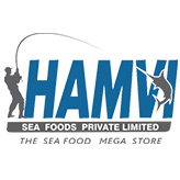 Hamvi Sea Foods