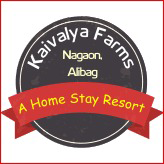 Kaivalya Farms