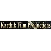 Karthik Film Production - Bhootcha Honeymoon