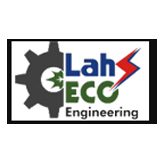 Lahs Eco Engineering