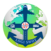 Logiswot Solutions Pvt. Ltd.