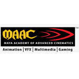 Maya Academy of Advanced Cinematics