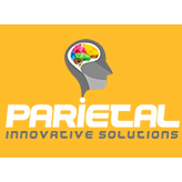 Parietal Innovative Solutions Pvt. Ltd