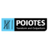 Poiotes Enterprise Solutions Private Ltd