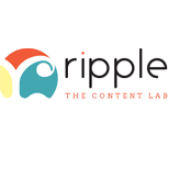 Ripple Digital Pvt. Ltd