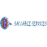 Sai Cable Services
