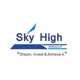 Skyhigh Advisory LLP