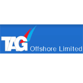 Tag Offshore Ltd.