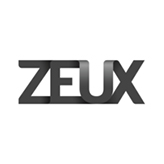 Zeux Innovation Pvt. Ltd.