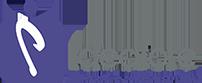 ideatore Logo